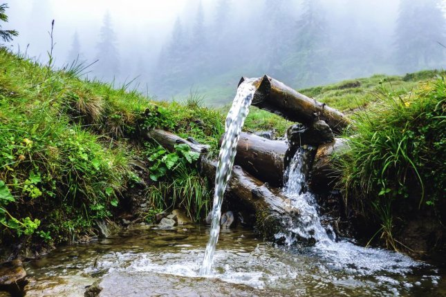 researchers say earth s groundwater is mostly nonrenewable upi com