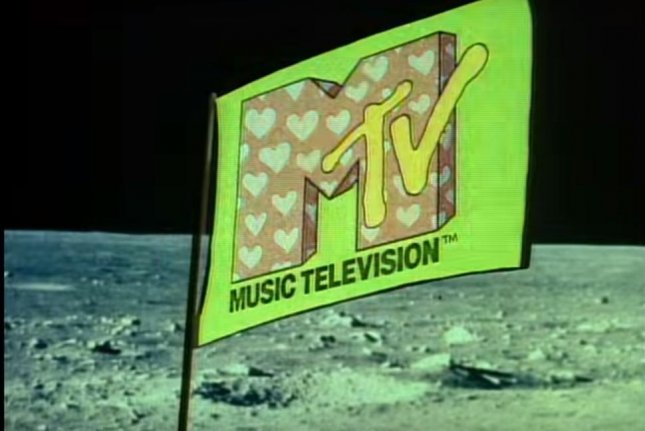 MTV to travel back in time with new '90s-centric 'Classic