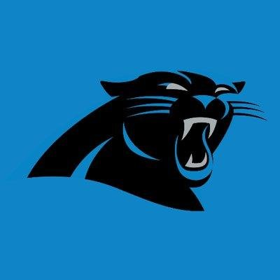 Carolina Panthers Twitter