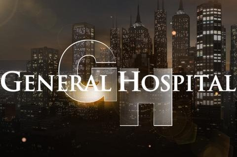 'General Hospital' gets new head writing team: Shelly Altman and Jean Passanante