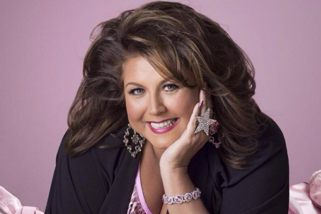 Abby Lee Miller will pretend prison is 'a movie' to survive