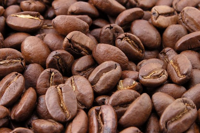 Byproducts of the coffee production and brewing processes might have significant health benefits. Photo by Mark Sweep/CC
