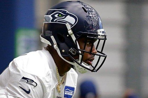Seahawks sue former draft pick McDowell for not repaying bonus money