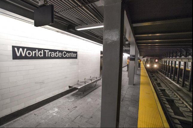 WTC subway station reopens for first time since 9/11 attacks