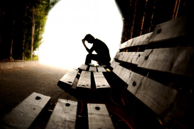 Blood test may help identify most effective depression treatment