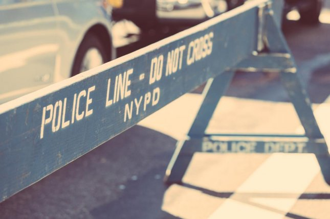 NYPD officers shot while on duty in Bronx - UPI com