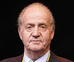 King Juan Carlos I of Spain, via Aleph via Wikimedia Commons.