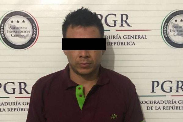 Mexico captures Jalisco New Generation Cartel leader 'El