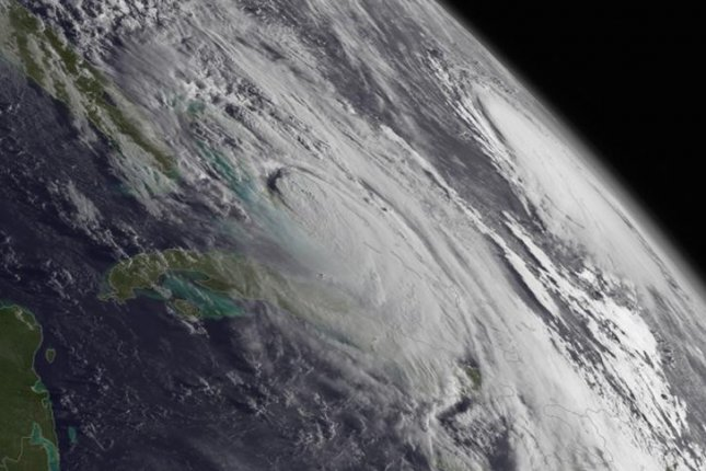 NOAA: Above normal hurricane season likely
