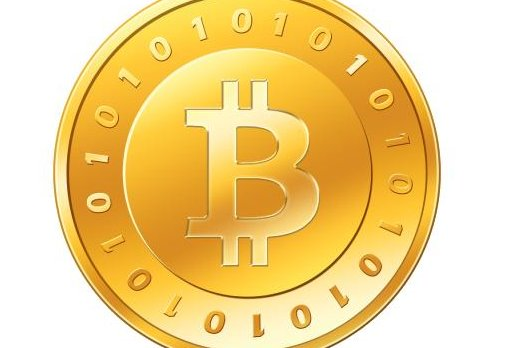Bitcoin is a virtual currency used in online transactions. (Bitcoin/UPI)