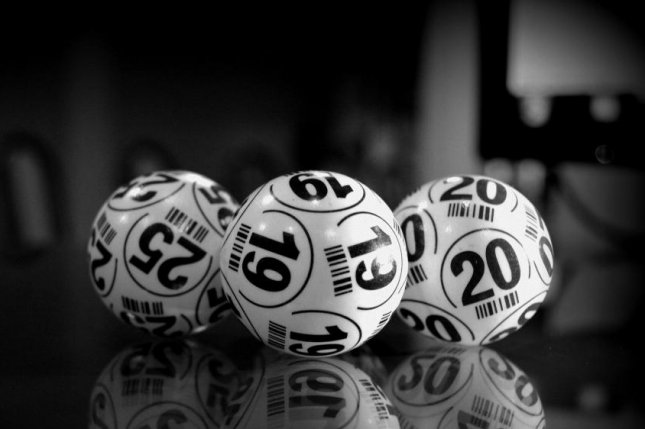 Lottery officials in South Africa said a preliminary investigation of a PowerBall drawing featuring the numbers 5-6-7-8-9 and PowerBall 10 determined no evidence of fraud existed in the drawing. Photo by ChiniGaray/Pixabay.com