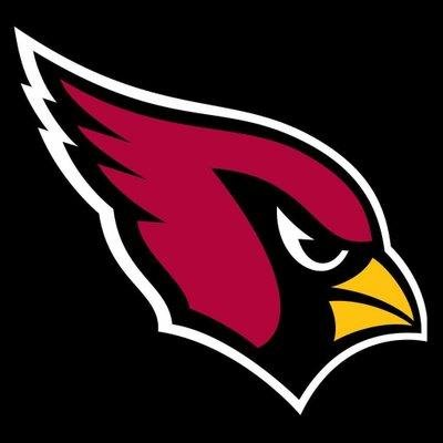 Arizona Cardinals Twitter
