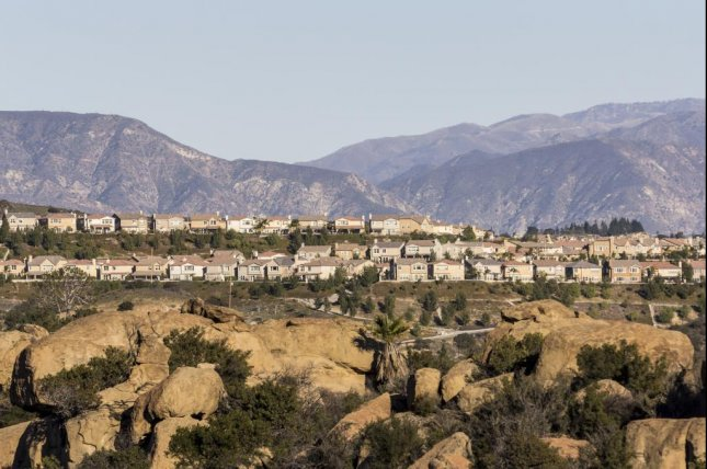 The natural gas leak that sickened thousands of residents of Porter Ranch, near Los Angeles, over a three-month period has at least temporarily been capped, officials for the gas company said. Photo by trekandshoot/Shutterstock.