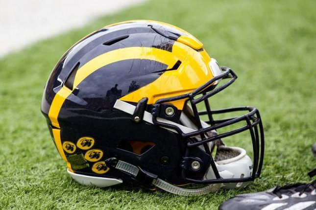 Michigan Offensive Coordinator Tim Drevno Stepping Down