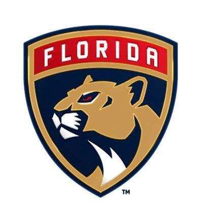 Florida Panthers Twitter