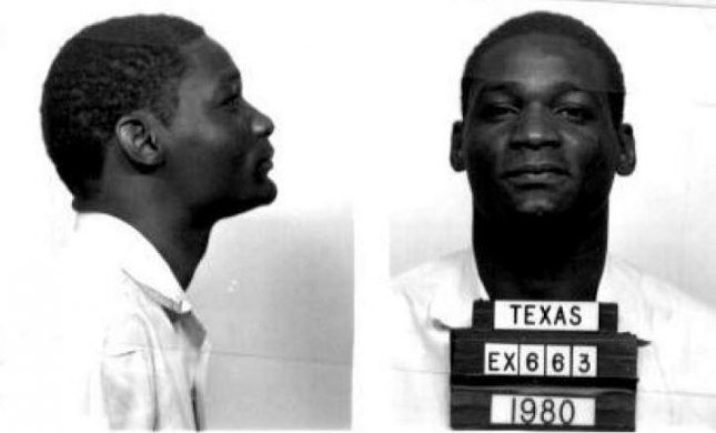 The U.S. Supreme Court ruled Tuesday that Texas' laws pertaining to determination of an inmate's intellectual disability are out of date, and the case of Bobby James Moore, a death row inmate sentenced in 1980, should return to an appeals court. Photo courtesy of the Texas Department of Criminal Justice