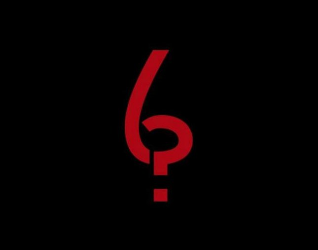 FX has revealed the new logo for Season 6 of their hit anthology series, American Horror Story. Photo courtesy of FX/Facebook