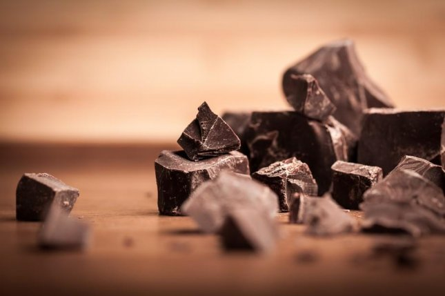 Chocolate dates back to 1900 B.C. - but it's now at risk of running out. Photo by Billion Photos/Shutterstock