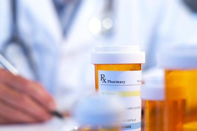 A review of studies suggests that when psychiatric patients ask for a drug, which may or may not have been advertised to them, doctors typically write prescriptions. Researchers say, however, there has not been enough research to show the effects of direct-to-consumer drug ads on the quality of healthcare. Photo by 18percentgrey/Shutterstock