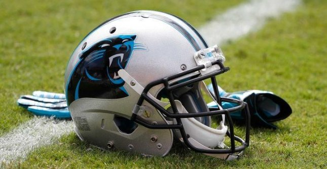 ESPN predicts Panthers will win 10 games in 2018