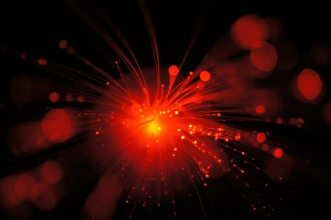 https://cdnph.upi.com/svc/sv/i/6501520617527/2018/1/15206193639204/New-imaging-technology-shows-laser-pulses-are-formed-from-chaos.jpg