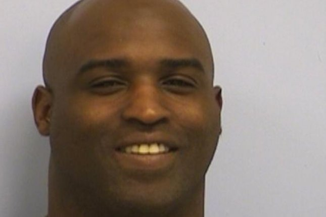 Ricky Williams Arrested In Texas After Traffic Stop