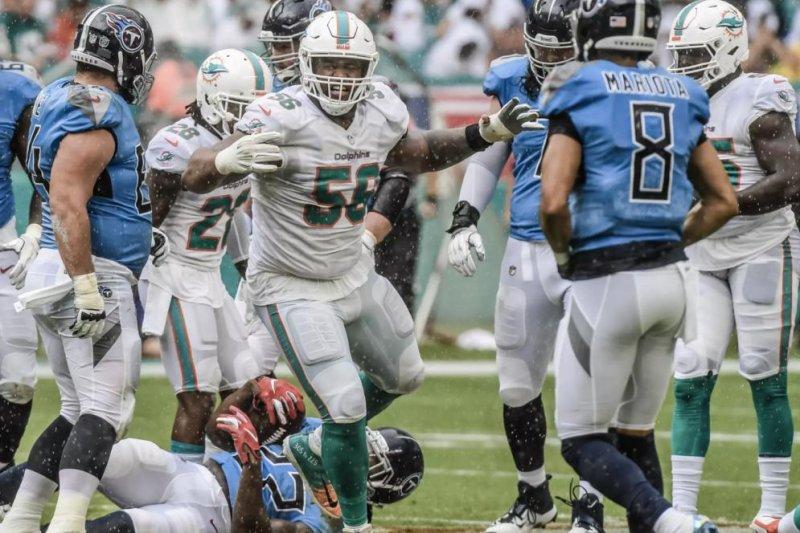 Fantasy Football: Derrick Henry stock plummets after poor showing vs. Dolphins