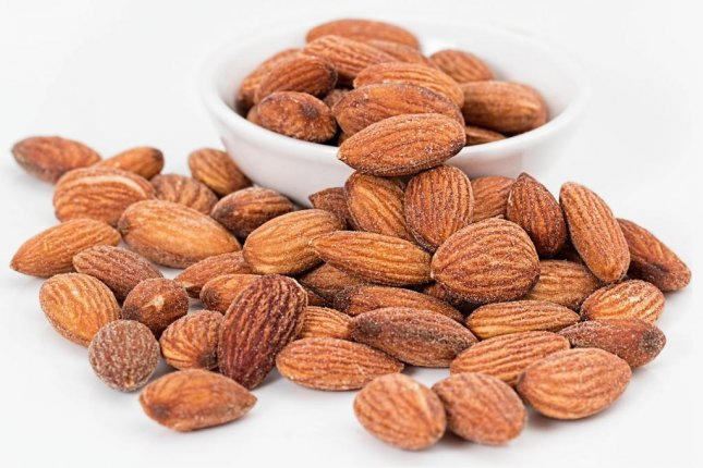 Nut consumption may help colon cancer patients - UPI com