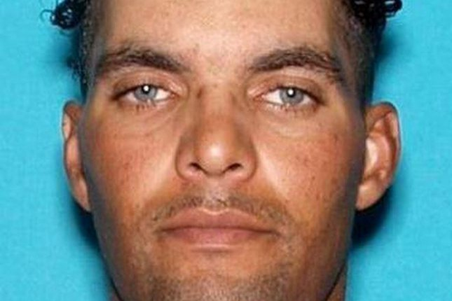 Man accused in dentist's death killed by California police