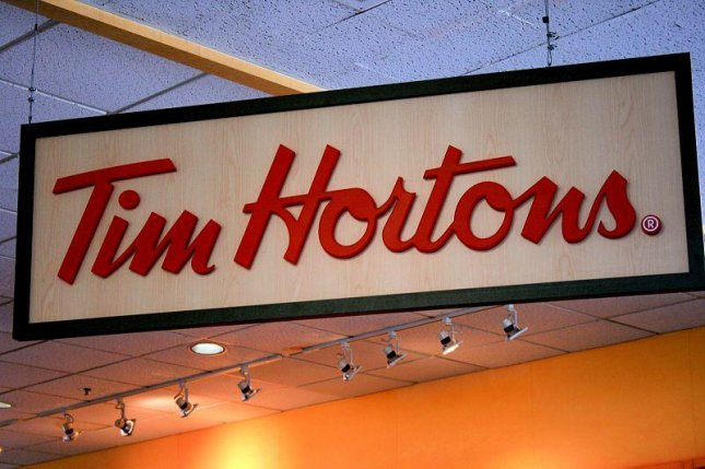 Canada's Tim Hortons will be purchased by Burger King (CC/ wikimedia.org/ Flickr)
