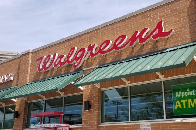 Walgreens no longer selling tobacco products to anyone under 21