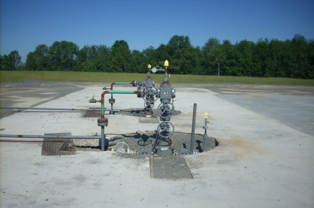 New research links fracking to earthquakes in central, eastern U.S.