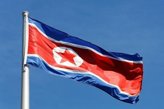 North Korea denies anthrax production, invites Obama to verify
