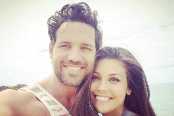 britt bachelor dating Britt nilsson of 'bachelor' is britt nilsson was dating things also didn't work out with chris soules while on the show # the bachelor now, britt has found.