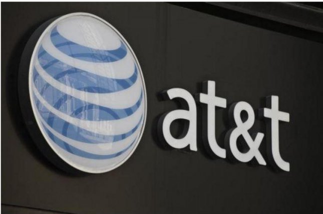 About 17,000 AT&T workers in California and Nevada walked off the job Wednesday over work assignments in the company's traditional wired telephone business. Photo by Jonathan Weiss/Shutterstock