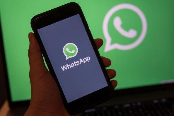 Five men were lynched Sunday in India's Maharashtra state over rumors of child abductions spread by the messaging service WhatsApp. Thirteen have died in the last two months stemming from the app. File Photo by Hayoung Jeon/EPA-EFE