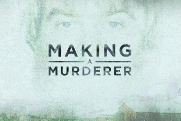 Some evidence used to convict Steven Avery, whose case garnered global attention after being featured on the Netflix series Making a Murderer, of murdering a woman in 2005 will be reevaluated by an independent lab, a judge in Wisconsin ruled on Wednesday. Photo by Netflix