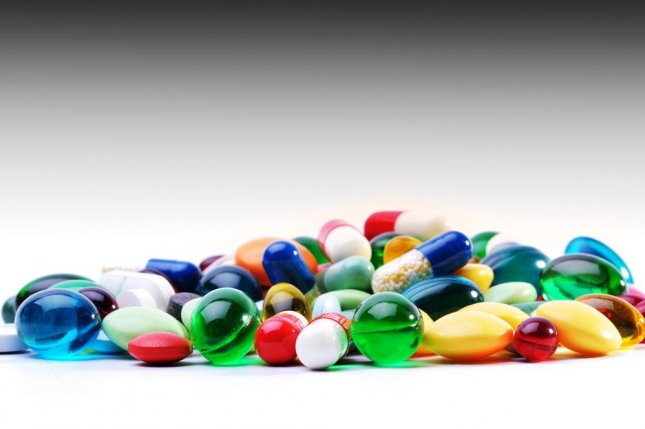 Antibiotics are increasingly less effective against infections, however the right combinations given in the right order may be able to turn back the tide on pathogen resistance to the drugs. Photo by PhotoStock10/Shutterstock