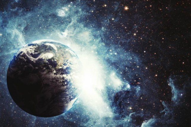 Is Planet X to blame for Earth's mass extinctions?