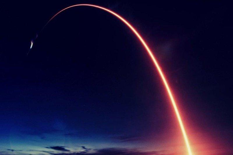 Northrop Grumman, Raytheon partner for Next Generation Interceptor bid -  UPI.com