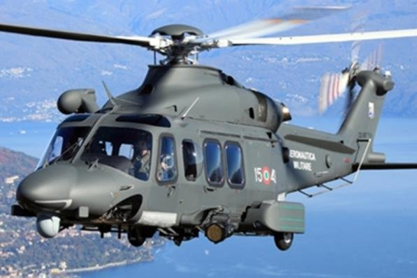 Pakistan-orders-more-AW139-helos-from-Le