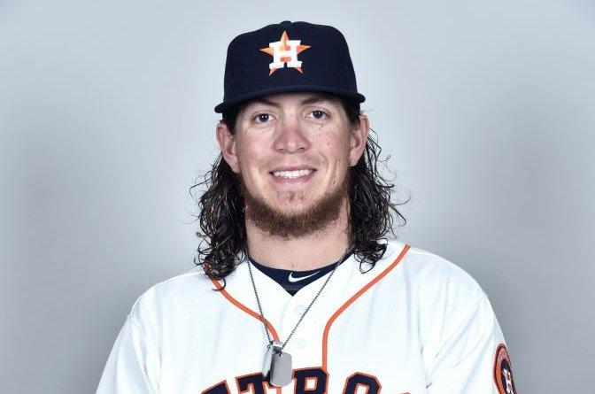 Tampa Bay Rays OF Colby Rasmus. (Tampa Bay Rays/MLB.com)