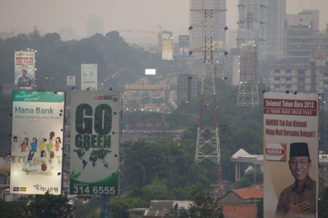 Indonesia gets financial support to help diversify an energy mix outdated because of underinvestment. Photo courtesy of the Asian Development Bank