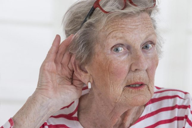 Part of brain that adapts to hearing loss identified