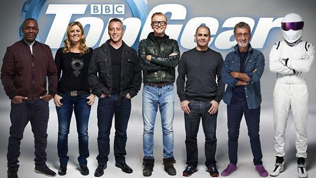 Image courtesy of the BBC.