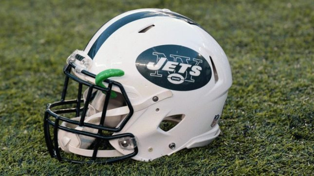 Photo courtesy of the New York Jets/Twitter