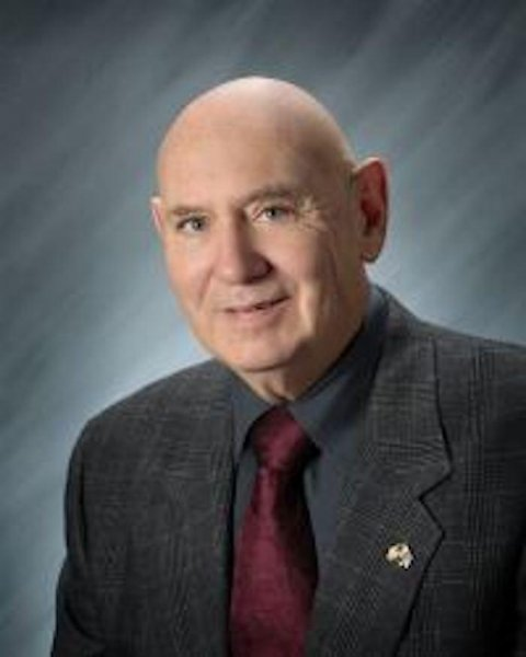 Auburn, Calif. Mayor Bill Kirby died in a plane crash on Saturday, his family and city officials said. Kirby had announced on Monday that he would step away from the position after making a post on his personal Facebook page comparing President Donald Trump's supporters to the Ku Klux Klan. Photo courtesy CIty of Auburn