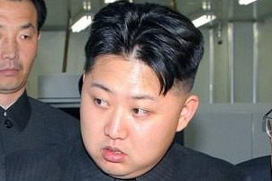 Kim Jong Un Haircut Mandatory For North Korean Men Upi Com