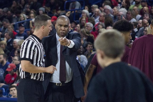 Texas Southern, NC Central clash in First Four — March Madness