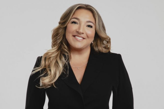Jo Frost is returning for 20 new episodes of Supernanny. Photo courtesy of Lifetime